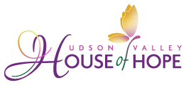 HoH Home Hudson Valley House of Hope